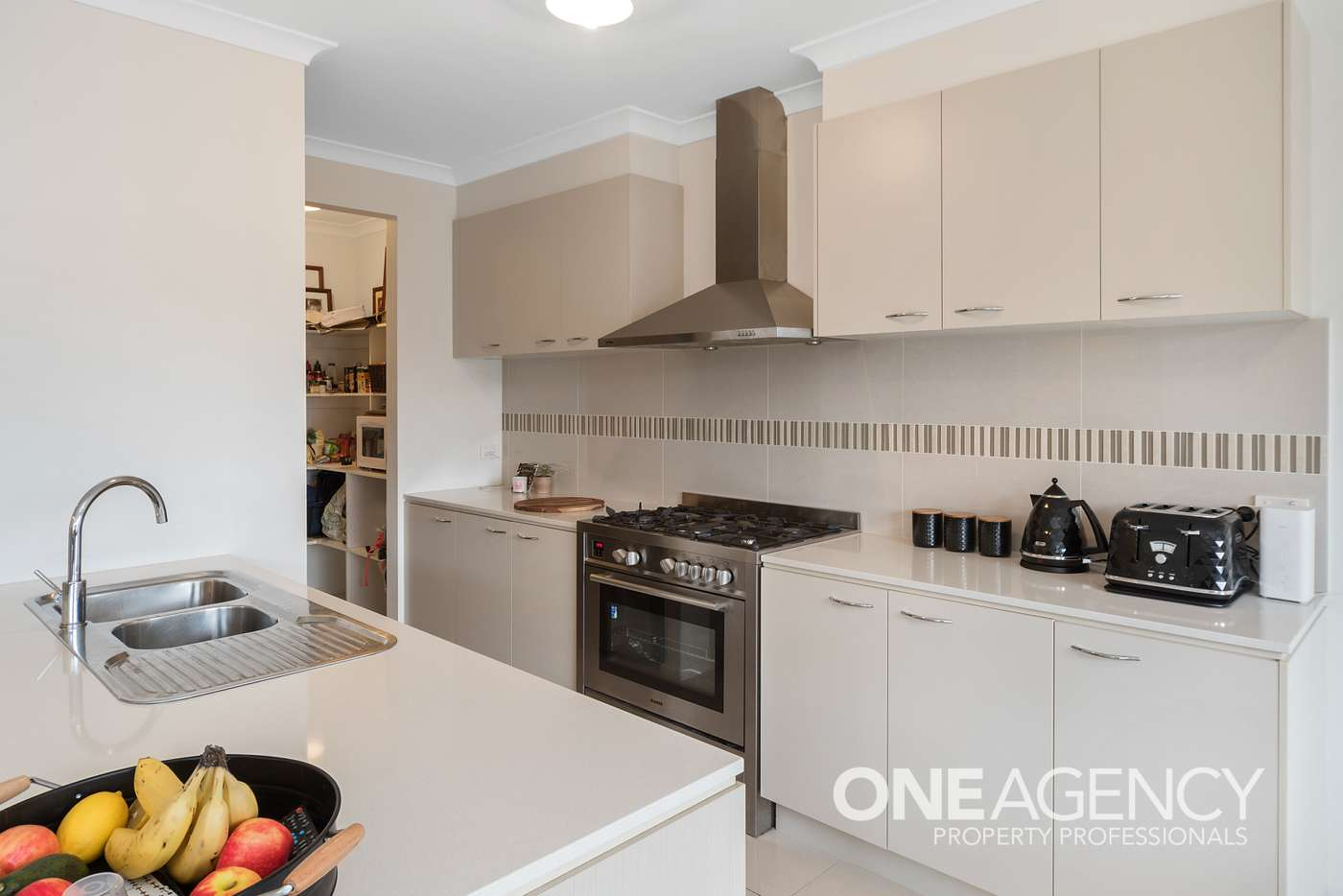 Fifth view of Homely house listing, 34 Cockatoo Road, Pakenham VIC 3810