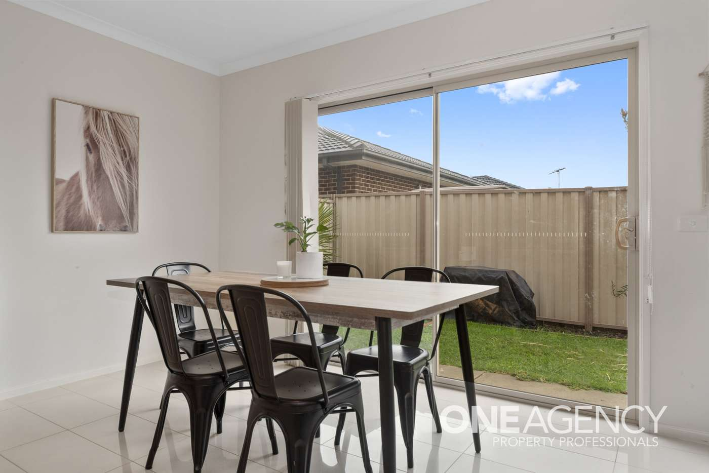 Sixth view of Homely house listing, 34 Cockatoo Road, Pakenham VIC 3810