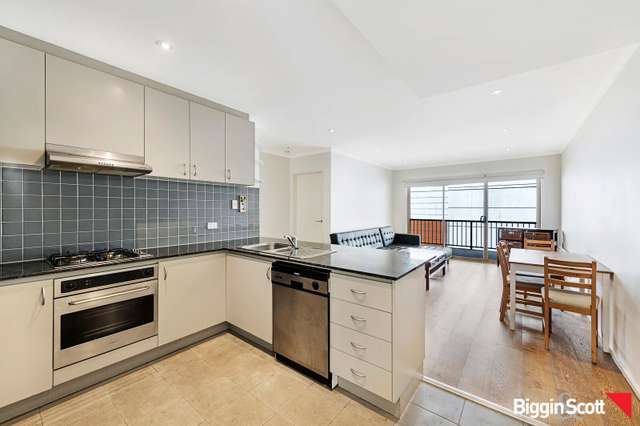 19/4 Wests Road, Maribyrnong VIC 3032