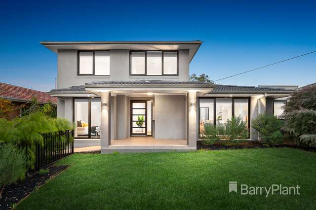 1/2 Warwick Street, Box Hill North VIC 3129