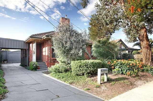 31 Peterson Street, Highett VIC 3190