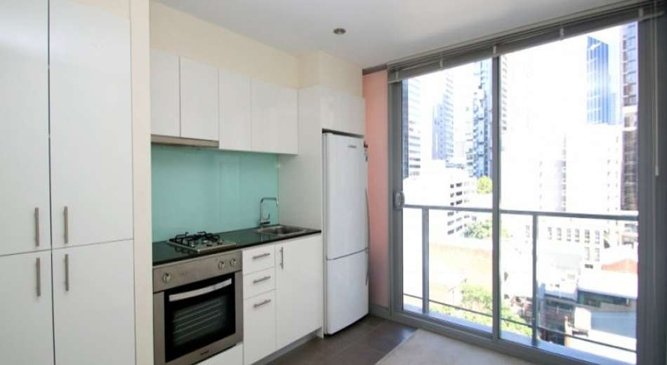 604/8 Exploration Lane, Melbourne VIC 3000