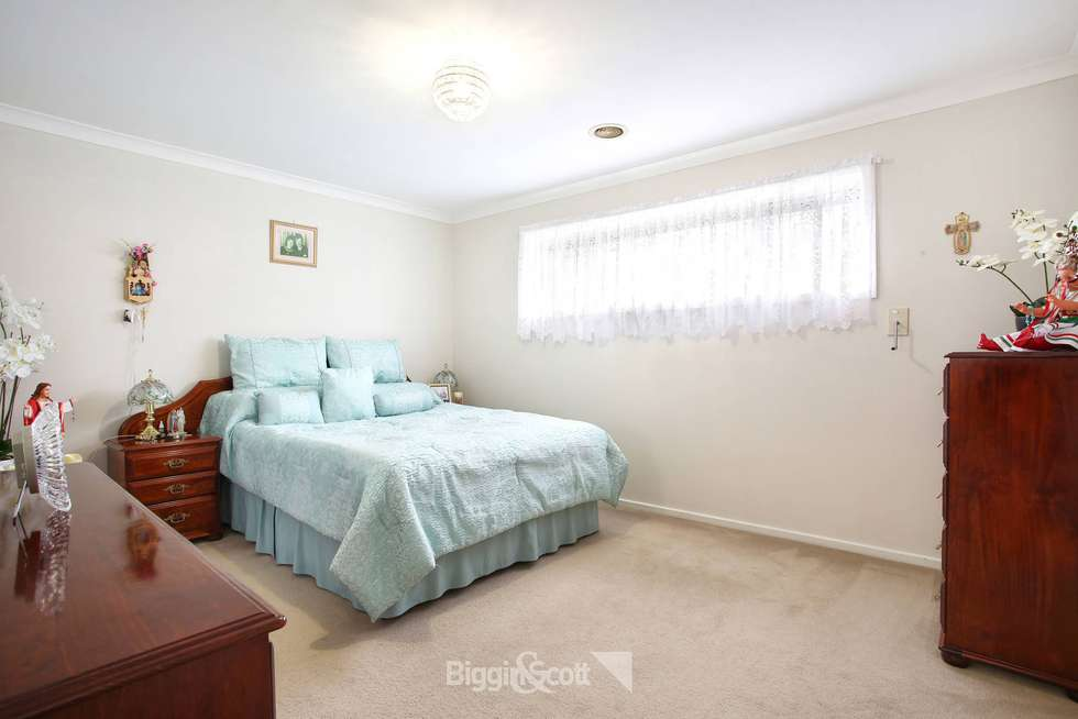 Fourth view of Homely house listing, 5 Ella Paige Place, Carrum Downs VIC 3201