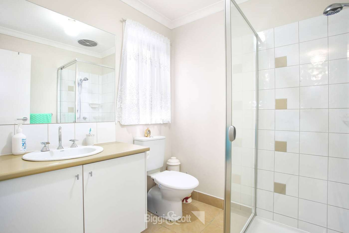 Fifth view of Homely house listing, 5 Ella Paige Place, Carrum Downs VIC 3201