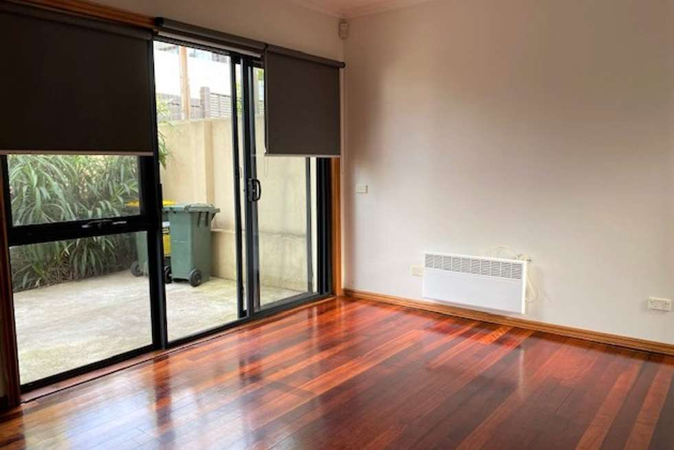 Third view of Homely house listing, 24 Glass Street, Richmond VIC 3121