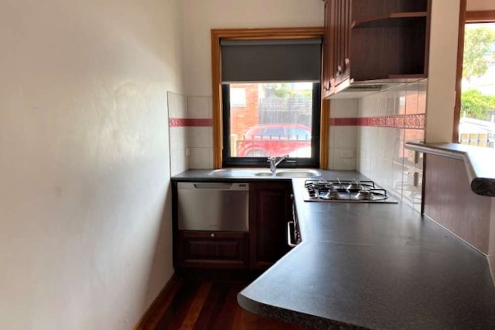 Fifth view of Homely house listing, 24 Glass Street, Richmond VIC 3121