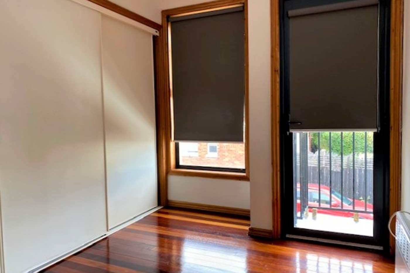 Seventh view of Homely house listing, 24 Glass Street, Richmond VIC 3121