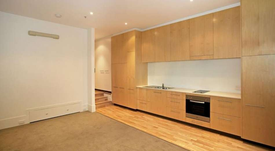 55/243 Collins Street, Melbourne VIC 3000
