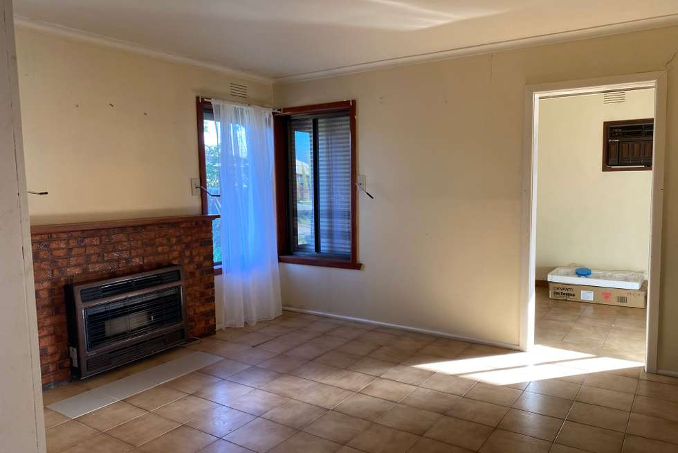 Third view of Homely house listing, 24 Lincoln Street, Sunshine North VIC 3020