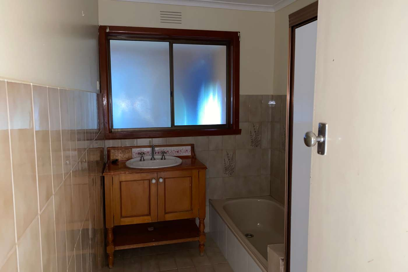 Sixth view of Homely house listing, 24 Lincoln Street, Sunshine North VIC 3020