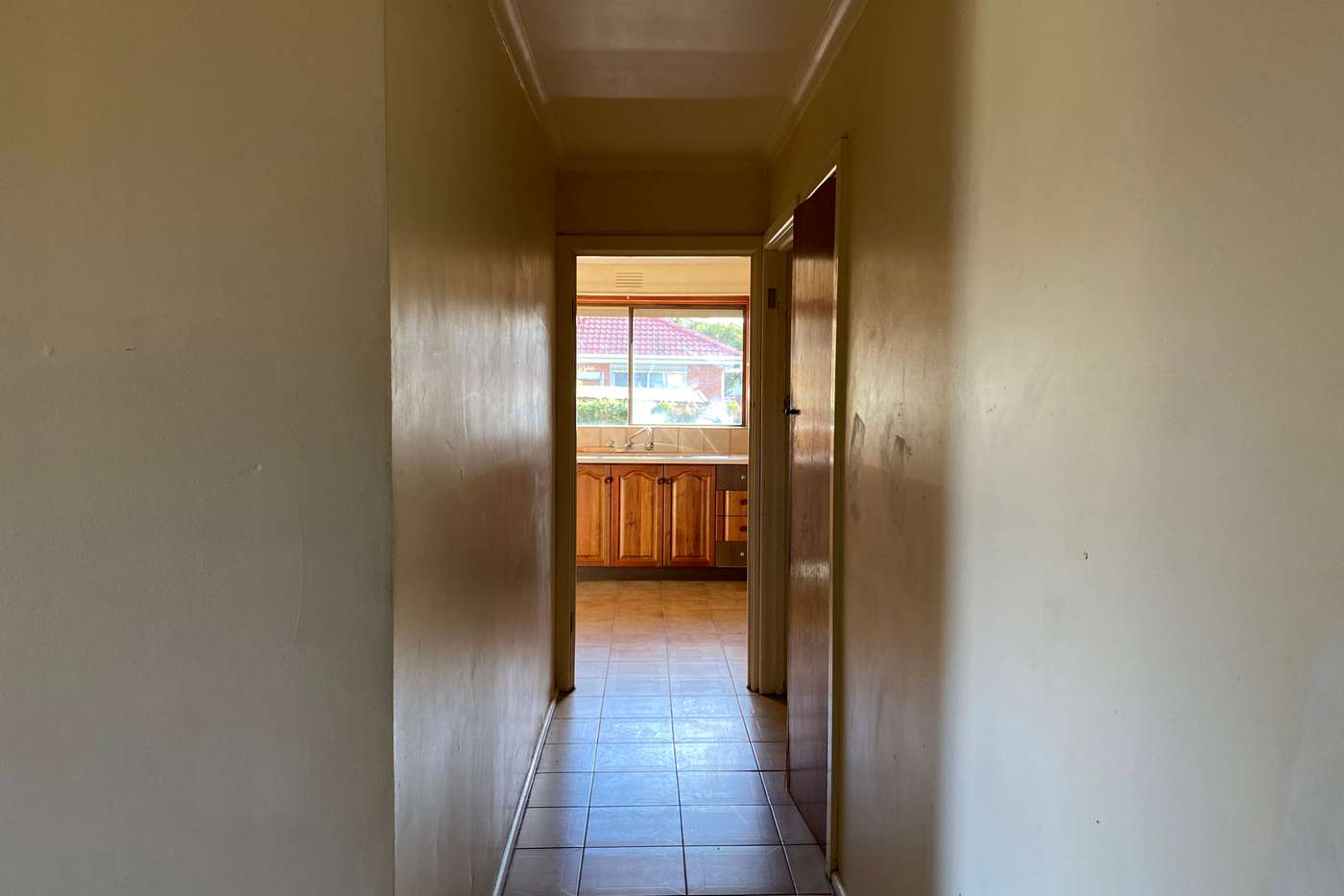 Seventh view of Homely house listing, 24 Lincoln Street, Sunshine North VIC 3020