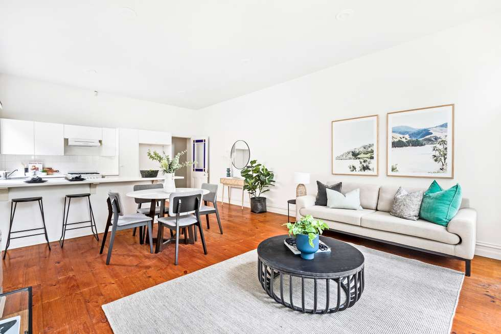 Fourth view of Homely house listing, 11 Fawkner Street, South Yarra VIC 3141