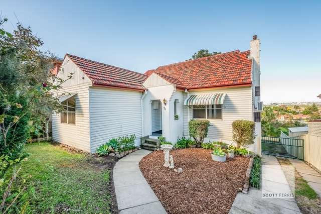 49 Clarence Road, Waratah NSW 2298