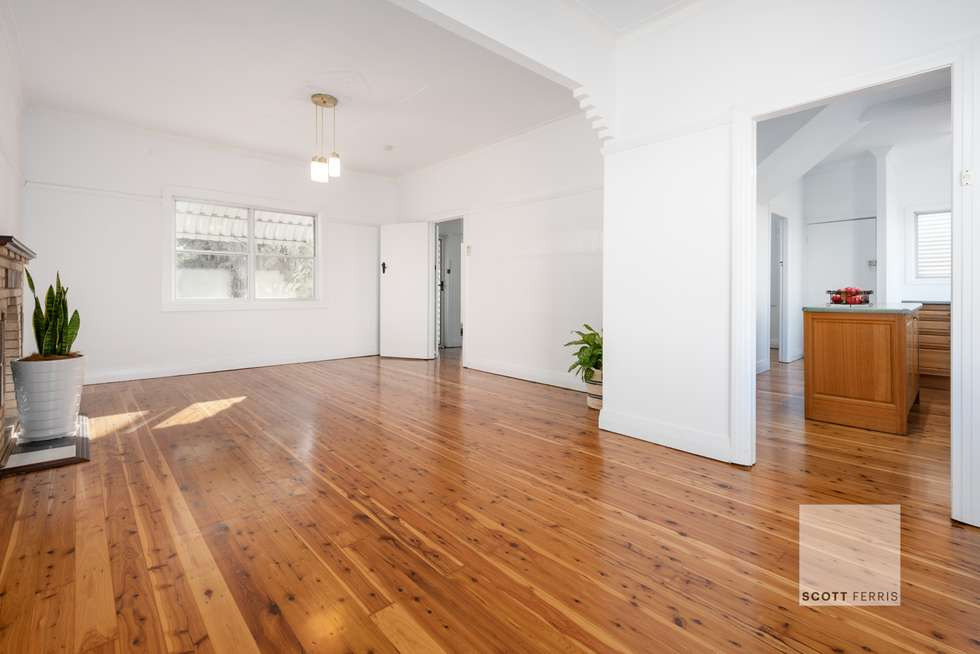 Second view of Homely house listing, 49 Clarence Road, Waratah NSW 2298