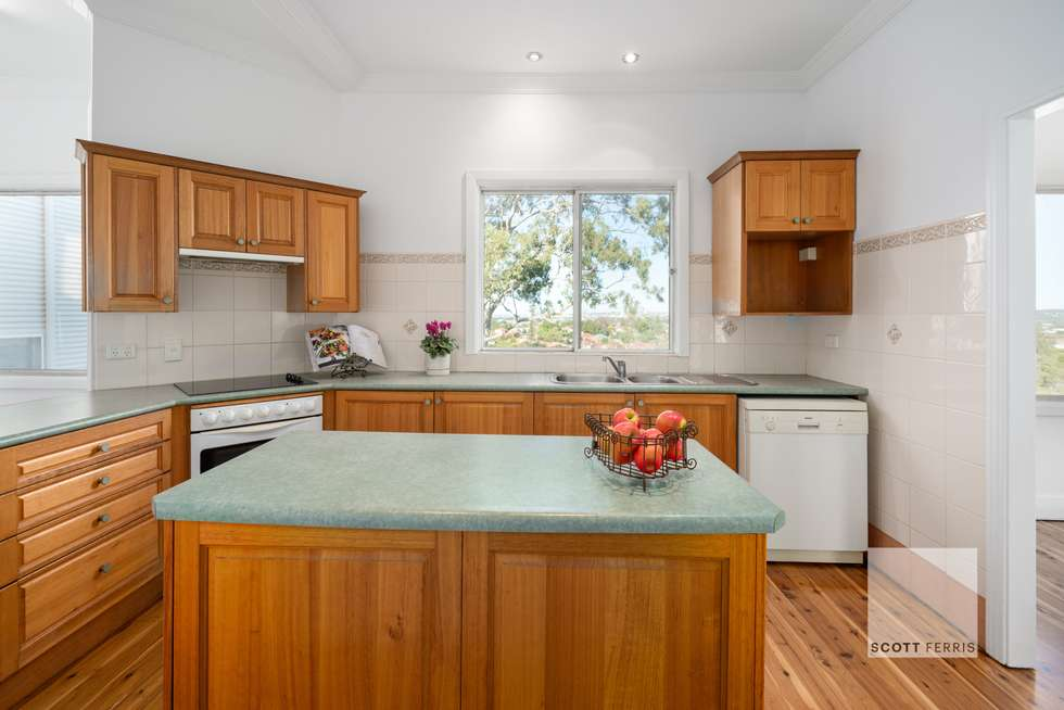Fourth view of Homely house listing, 49 Clarence Road, Waratah NSW 2298