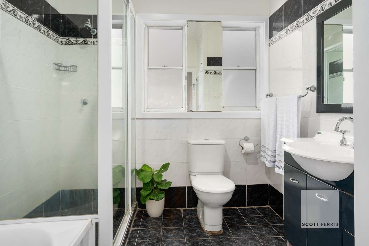 Fifth view of Homely house listing, 49 Clarence Road, Waratah NSW 2298