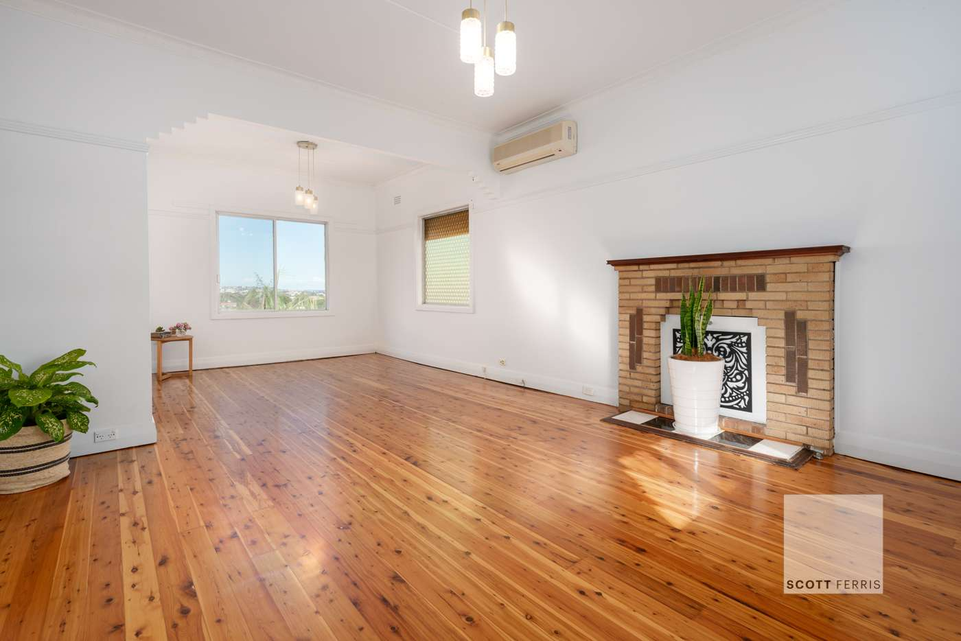 Sixth view of Homely house listing, 49 Clarence Road, Waratah NSW 2298