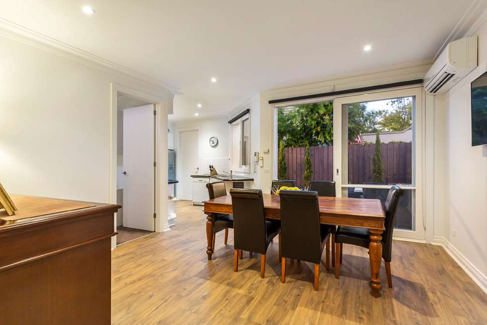 Fourth view of Homely townhouse listing, 28B Well Street, Brighton VIC 3186