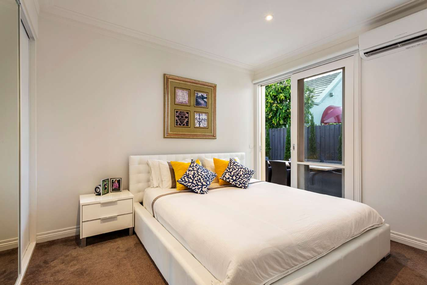 Sixth view of Homely townhouse listing, 28B Well Street, Brighton VIC 3186