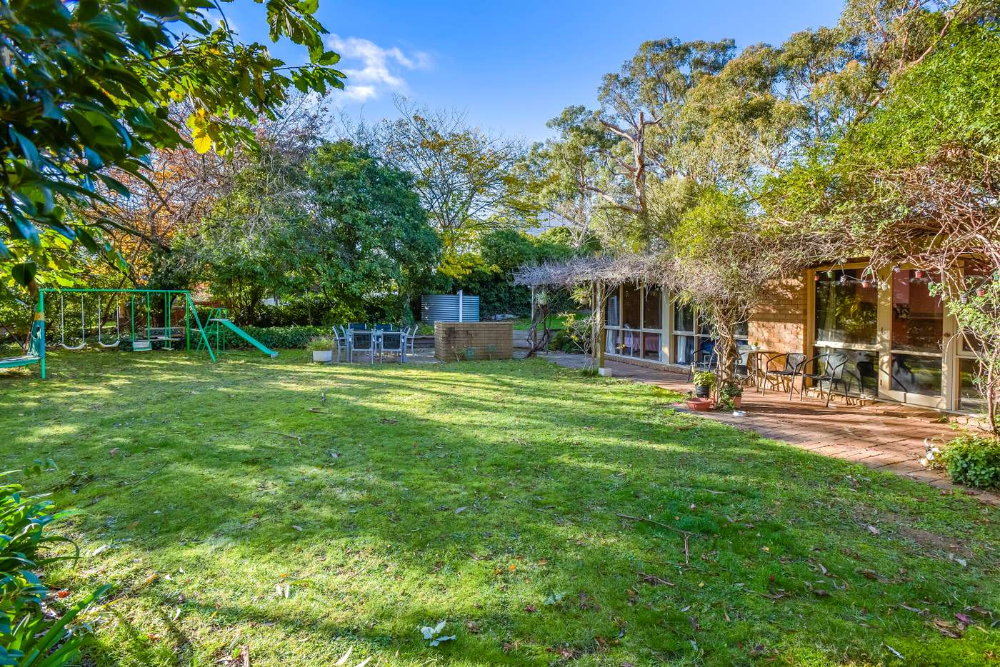Main view of Homely house listing, 20 Emerald Avenue, Macedon VIC 3440