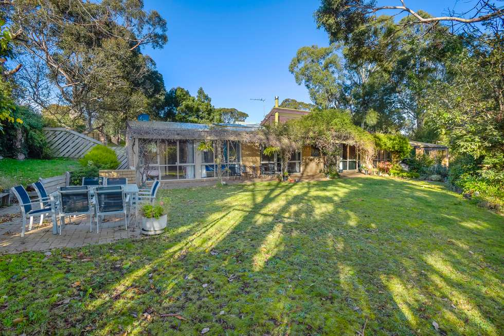 Second view of Homely house listing, 20 Emerald Avenue, Macedon VIC 3440