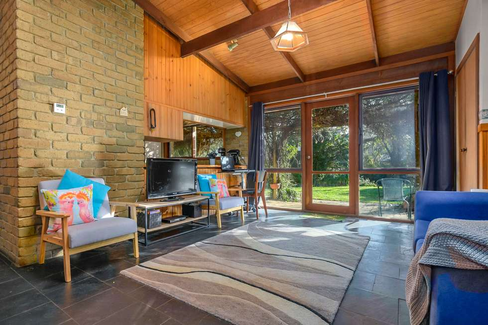 Third view of Homely house listing, 20 Emerald Avenue, Macedon VIC 3440