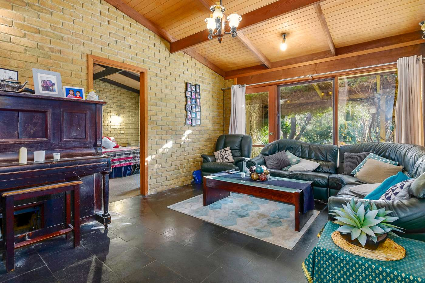 Fifth view of Homely house listing, 20 Emerald Avenue, Macedon VIC 3440