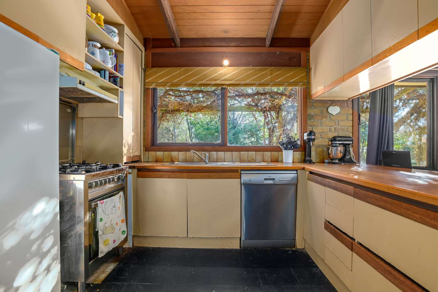 Sixth view of Homely house listing, 20 Emerald Avenue, Macedon VIC 3440