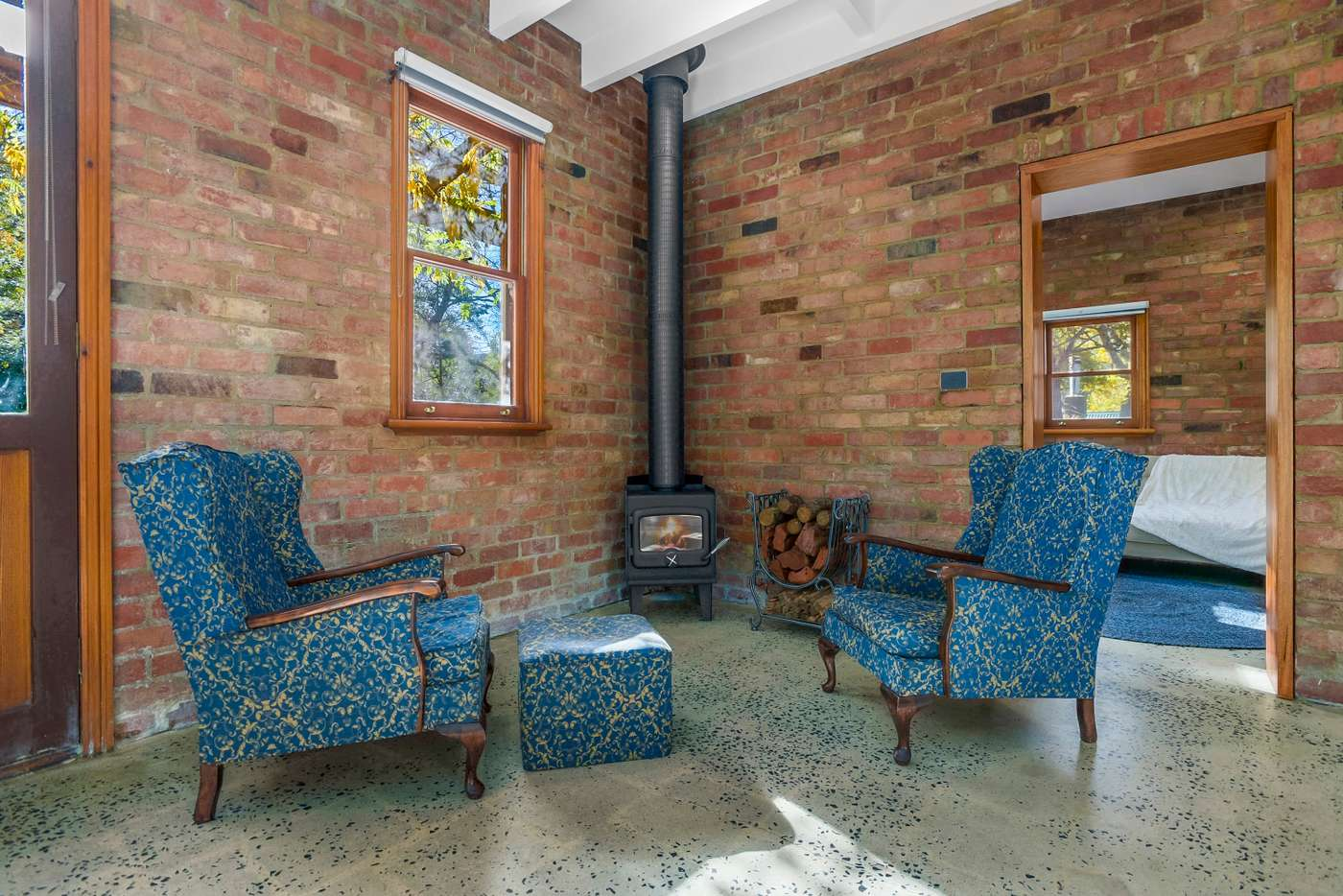 Fifth view of Homely house listing, 702 Mount Macedon Road, Mount Macedon VIC 3441