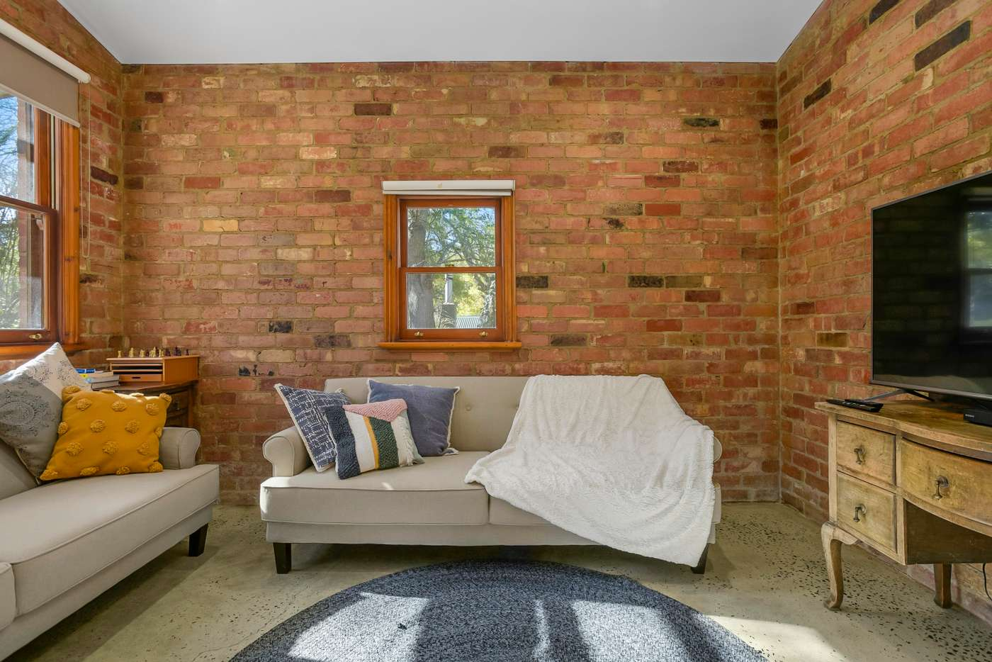 Sixth view of Homely house listing, 702 Mount Macedon Road, Mount Macedon VIC 3441