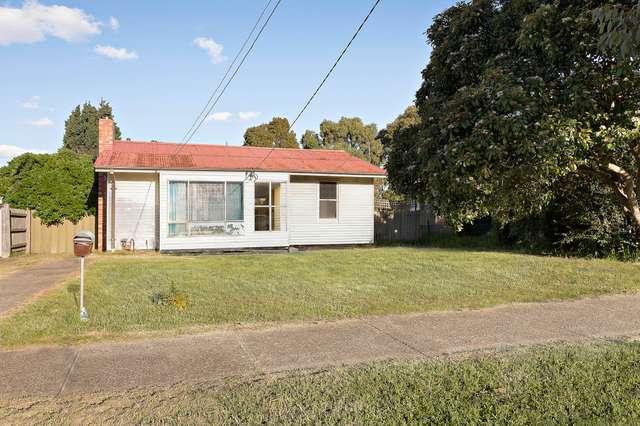 76 Marchant Avenue, Reservoir VIC 3073