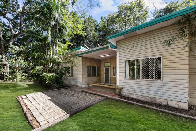 6 Merry Place, Rapid Creek NT 810