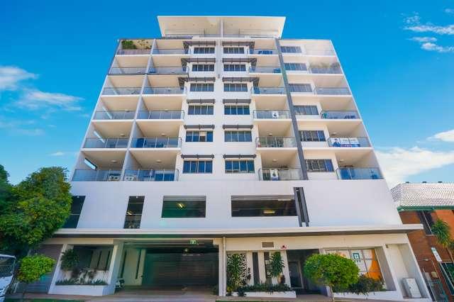 11/3 Manton Street, Darwin City NT 800