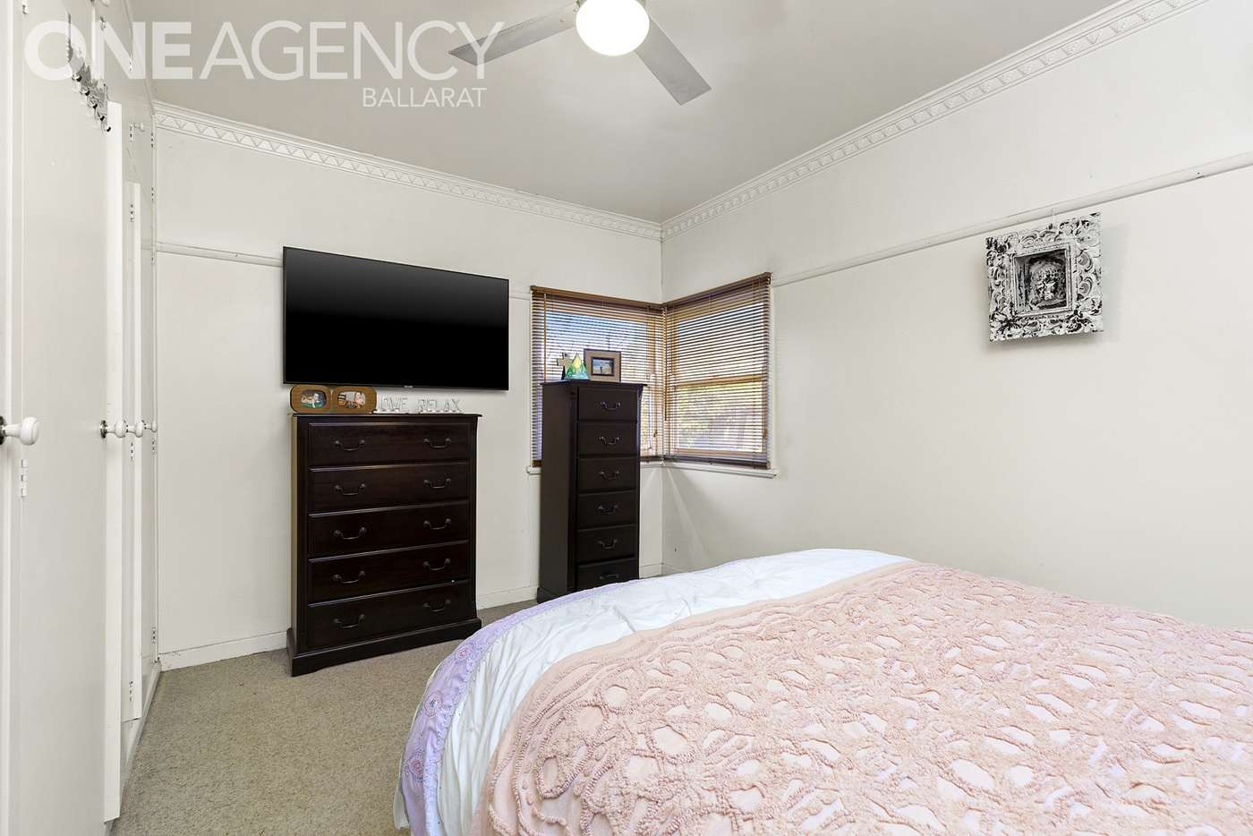 Sixth view of Homely house listing, 515 Norman Street, Ballarat North VIC 3350