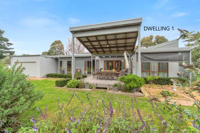 80 Lower Somerville Road, Baxter VIC 3911