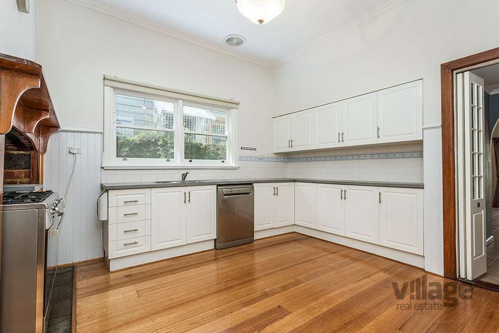 Second view of Homely house listing, 35 Pitt Street, West Footscray VIC 3012