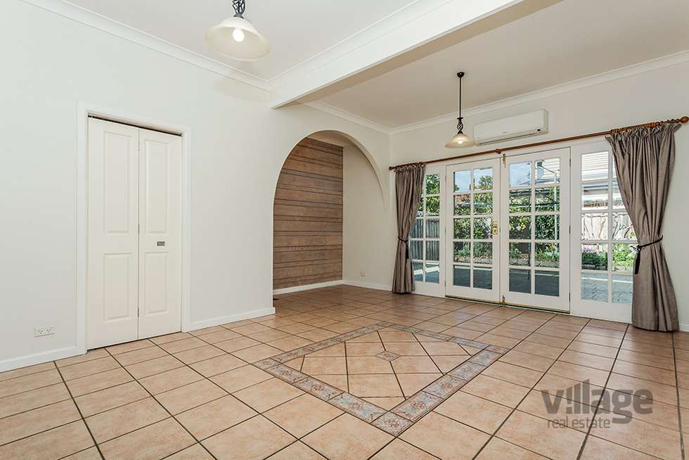 Third view of Homely house listing, 35 Pitt Street, West Footscray VIC 3012