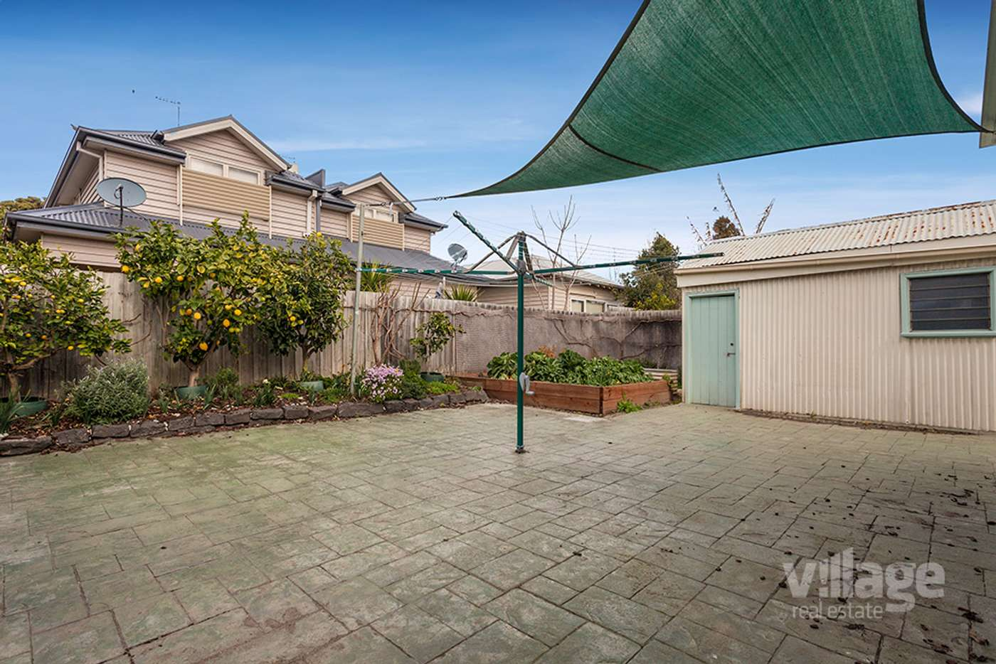 Sixth view of Homely house listing, 35 Pitt Street, West Footscray VIC 3012