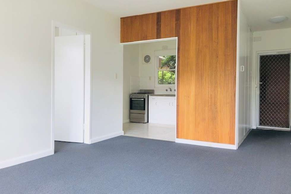 Fourth view of Homely apartment listing, 3/36 Burke Road, Malvern East VIC 3145