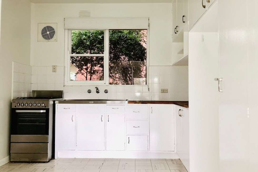 Fifth view of Homely apartment listing, 3/36 Burke Road, Malvern East VIC 3145