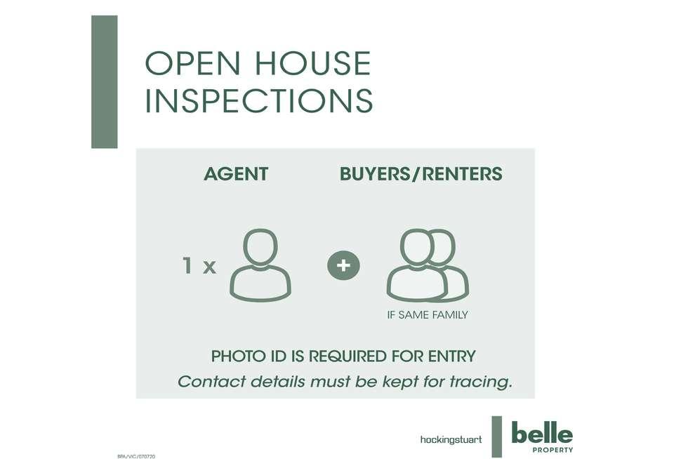 Second view of Homely unit listing, 3/23 Edgar Street, Glen Iris VIC 3146