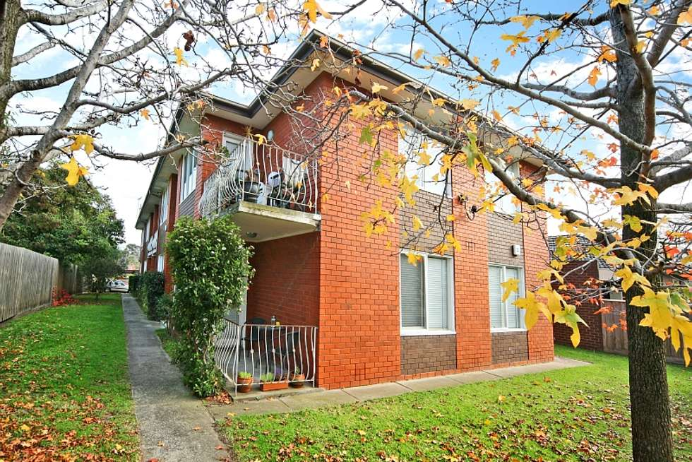 Fourth view of Homely unit listing, 3/23 Edgar Street, Glen Iris VIC 3146