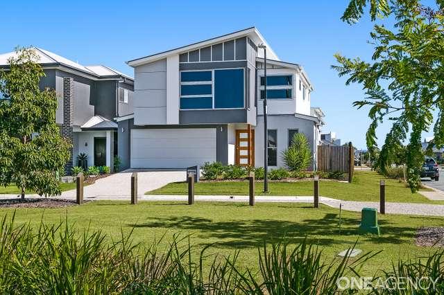 2 Galley Lane, Newport QLD 4020