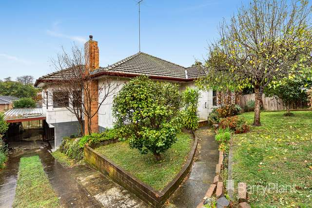 555 Elgar Road, Mont Albert North VIC 3129