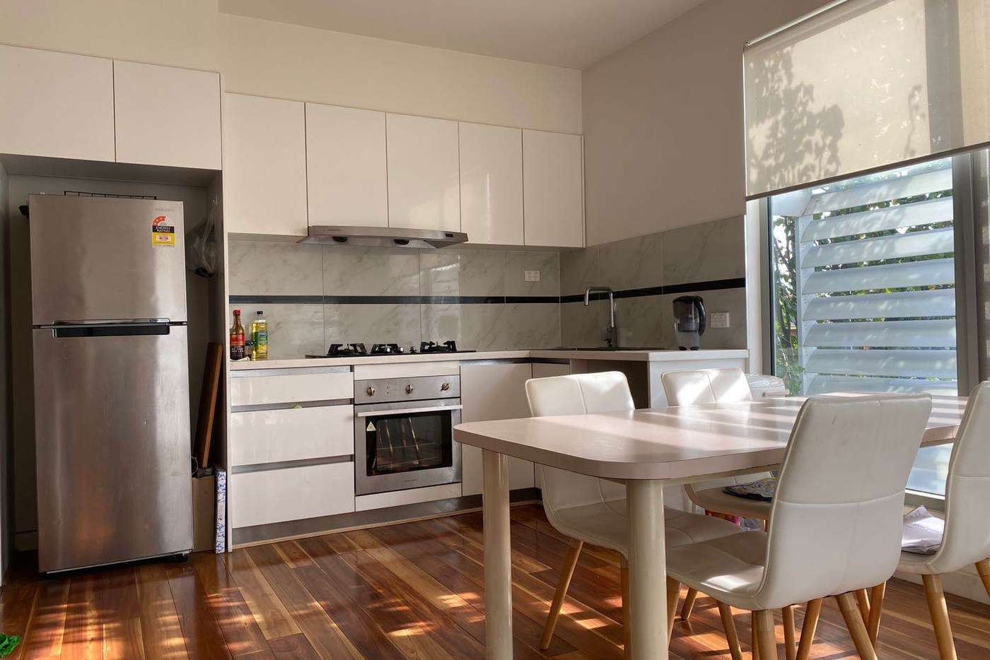 Main view of Homely townhouse listing, 7/102 Thames Street, Box Hill North VIC 3129