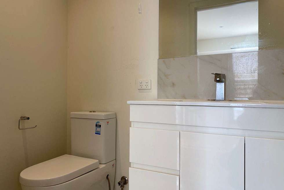 Second view of Homely townhouse listing, 7/102 Thames Street, Box Hill North VIC 3129