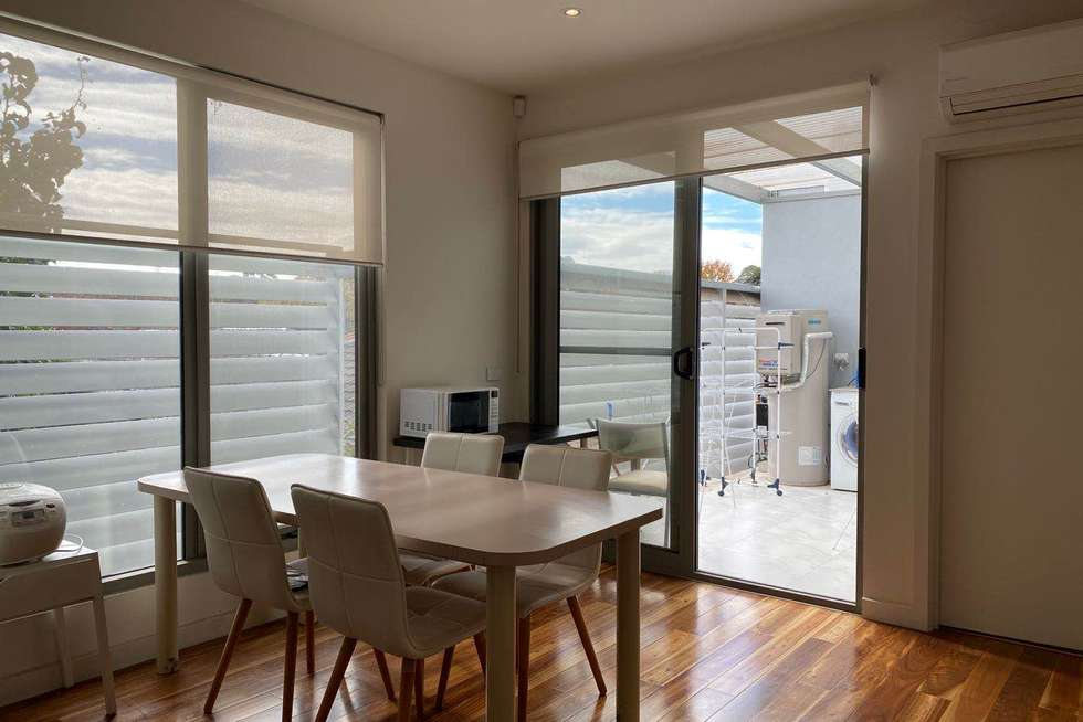 Fifth view of Homely townhouse listing, 7/102 Thames Street, Box Hill North VIC 3129