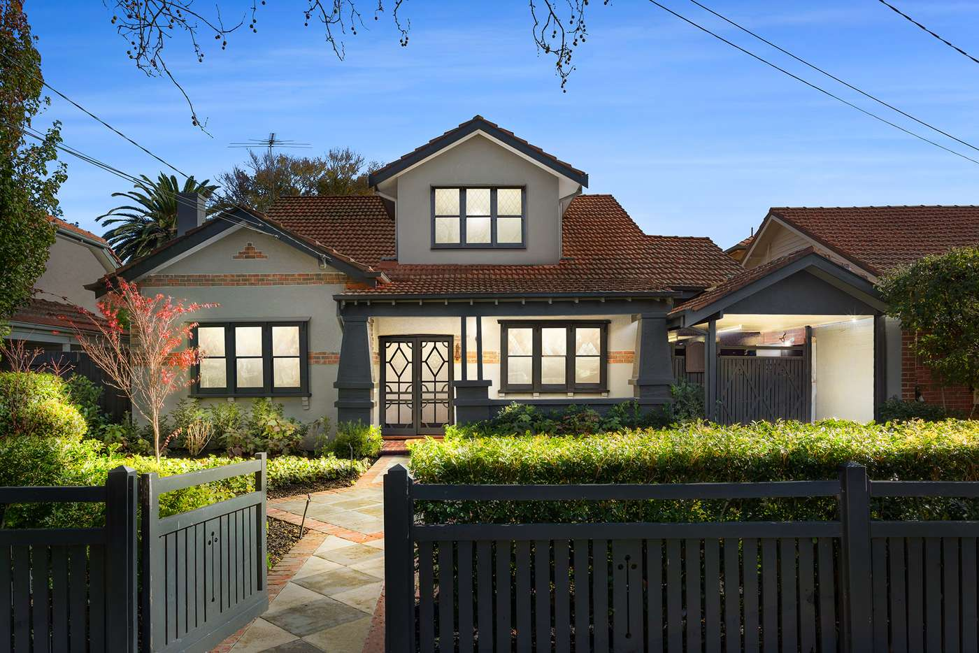 Main view of Homely house listing, 21 Nirvana Avenue, Malvern East VIC 3145
