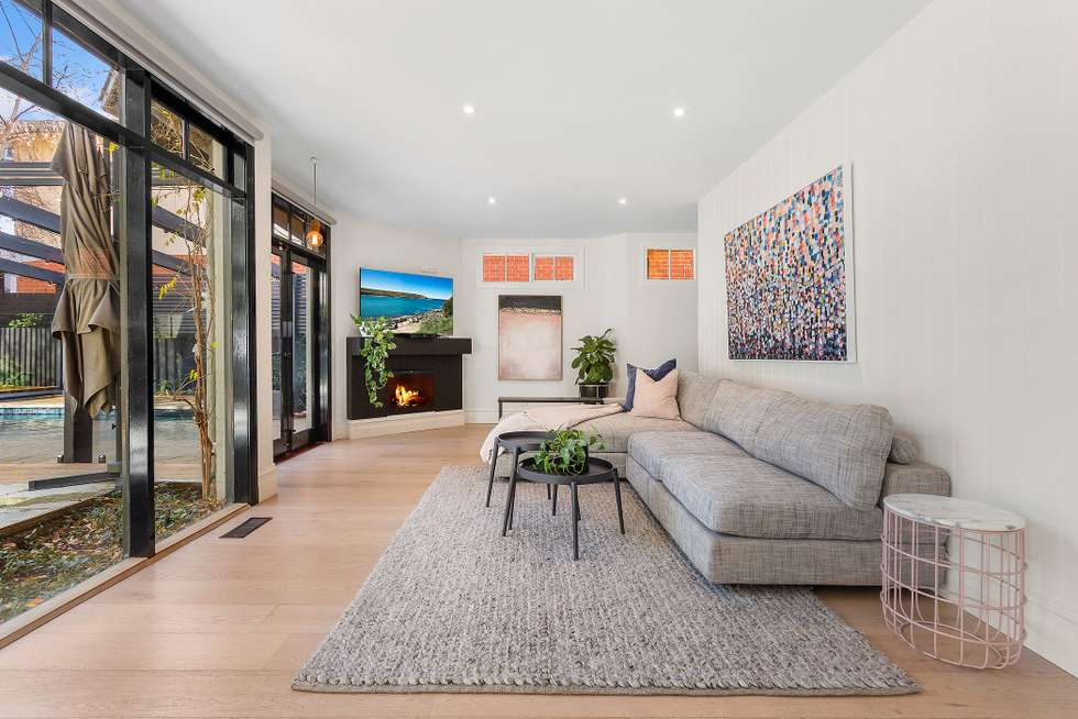 Fourth view of Homely house listing, 21 Nirvana Avenue, Malvern East VIC 3145