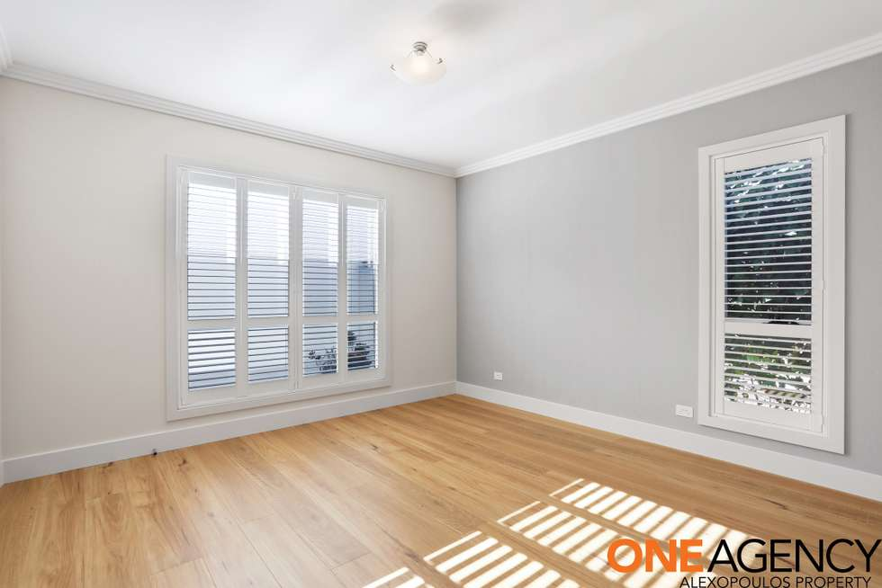 Fourth view of Homely house listing, 23 Glasswing Way, Leppington NSW 2179